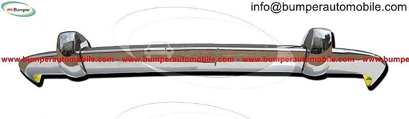 Lancia Flaminia Pininfarina coupe 2.jpg