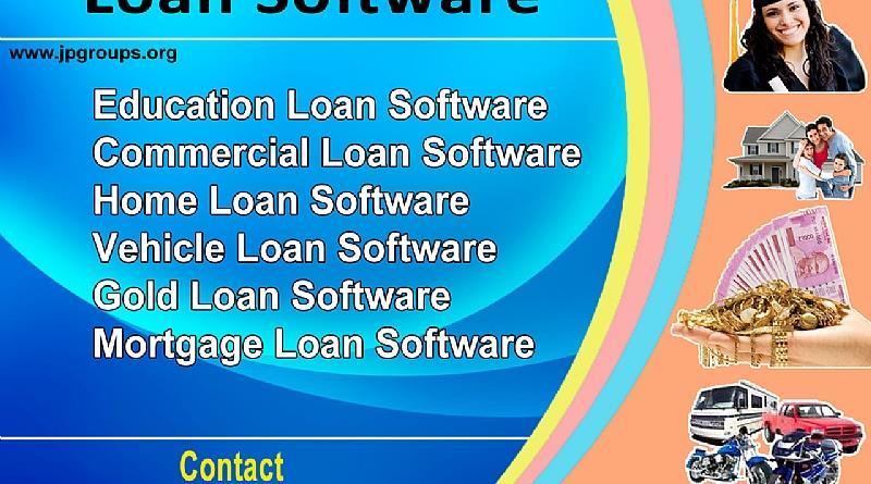 Loan Software 1.jpg