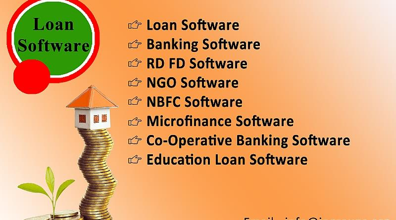 Loan Software.jpg