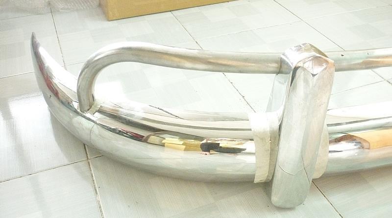 P1040948.JPG