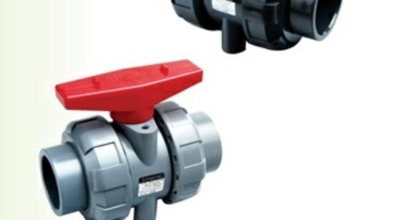 PVC ball valve.JPG