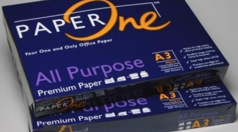 Paper_One_presentation_paper_100_Gsm.jpg