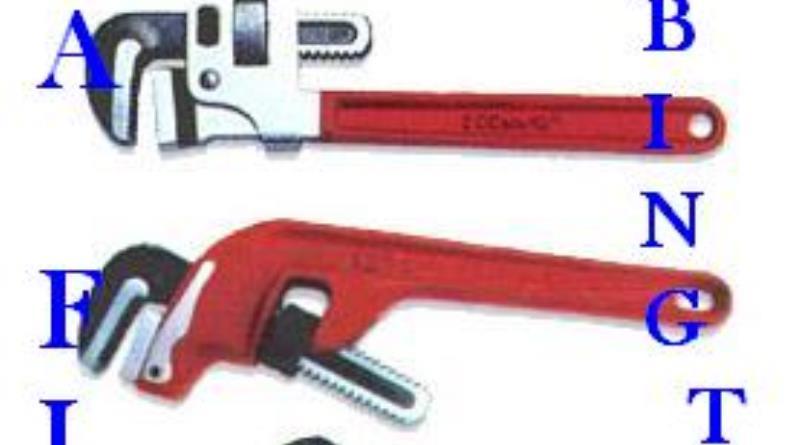 Plumb Tools.JPG