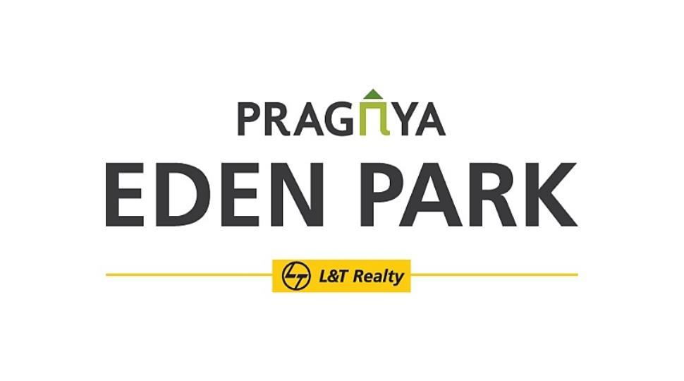 Pragnya Eden Park L&T-Logo.jpg