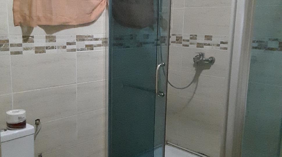 Private Bathroom.jpg
