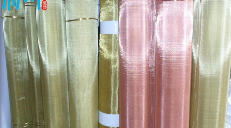 RFI shielding copper mesh fabric.png
