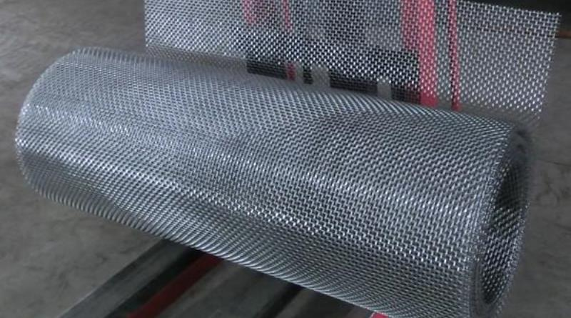 S.S.304 Crimped wire mesh.jpg