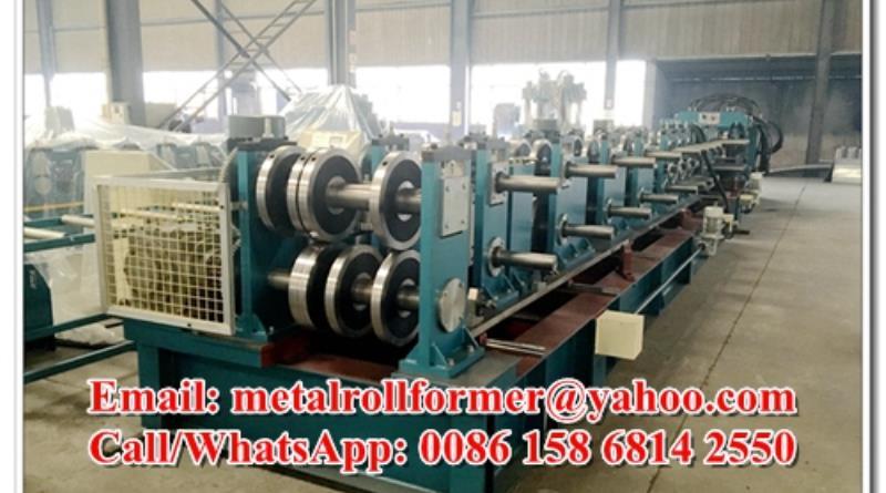 Steel C Z Purlin Roll Forming Machine (1).JPG