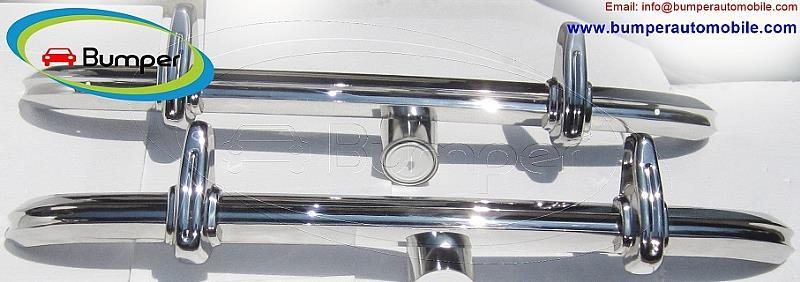 Swallow Doretti (1954-1955) bumpers 3.jpg