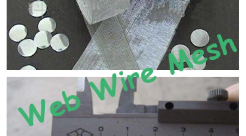 STAINLESS STEEL BATTERY CURRENT COLLECTOR WIRE MESH.jpg