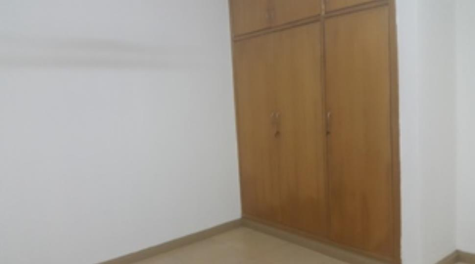 Sale225[2].jpg