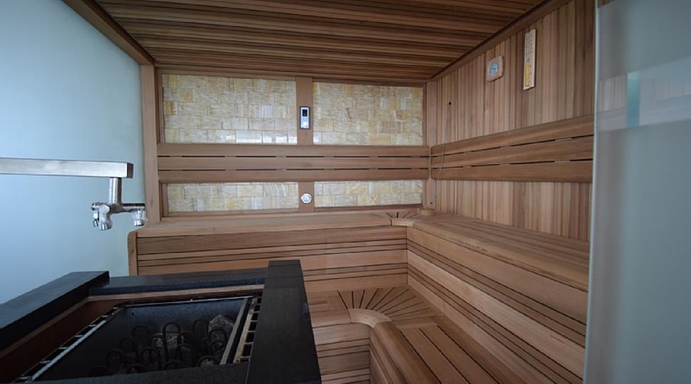 Sauna in Gym.JPG