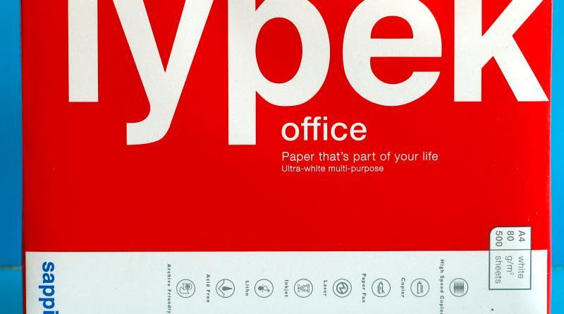 Typek-a4-copy-Bond-Paper-80gsm[1].jpg