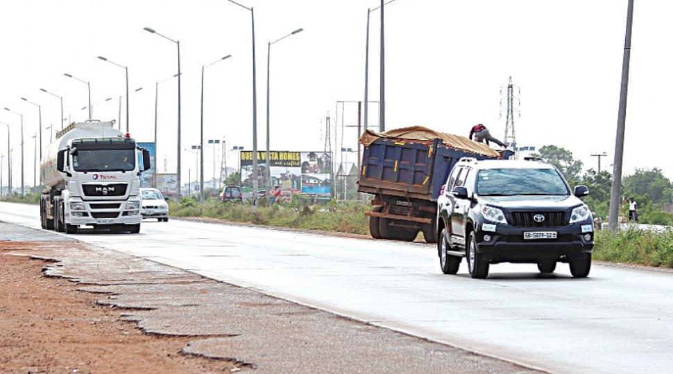 Tema-motorway.jpg
