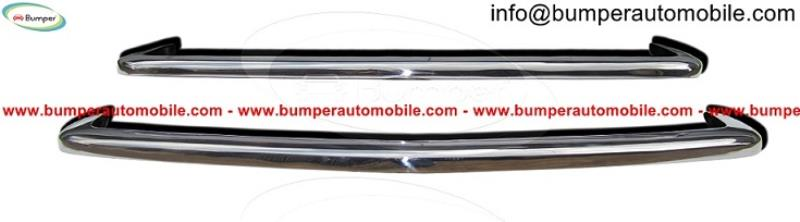 Triumph Spitfire bumper 3.jpg