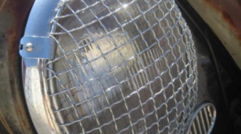 VW stainless steel headlamp stone guards.jpg