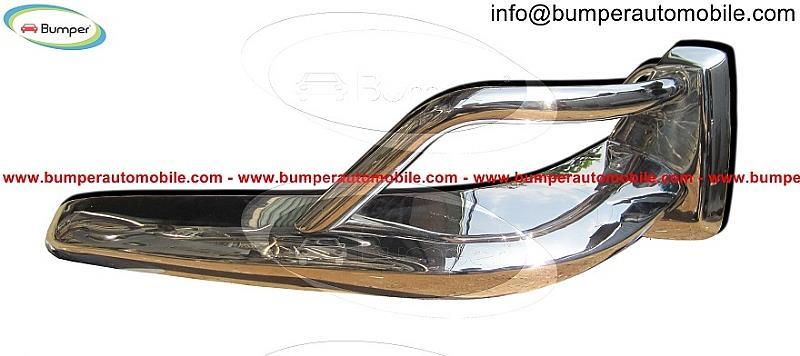 Volkswagen Karmann Ghia US bumper 6.jpg