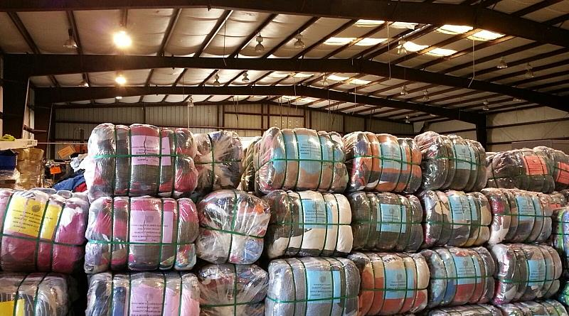 WAREHOUSE WITH BALES OF USED CLOTHING.jpg