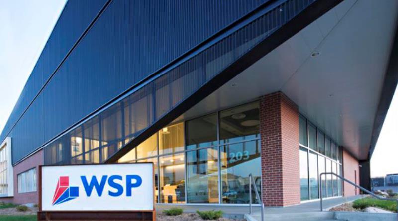 WSP-2[1].jpg