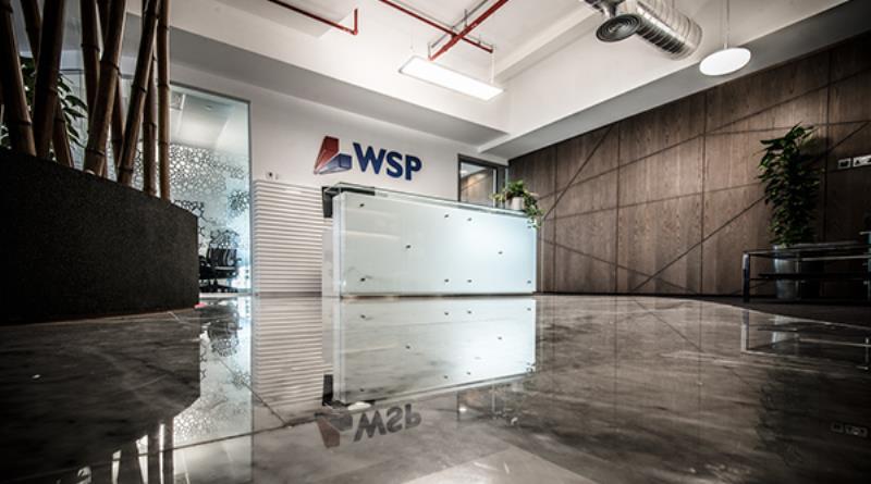 WSP 4.jpg