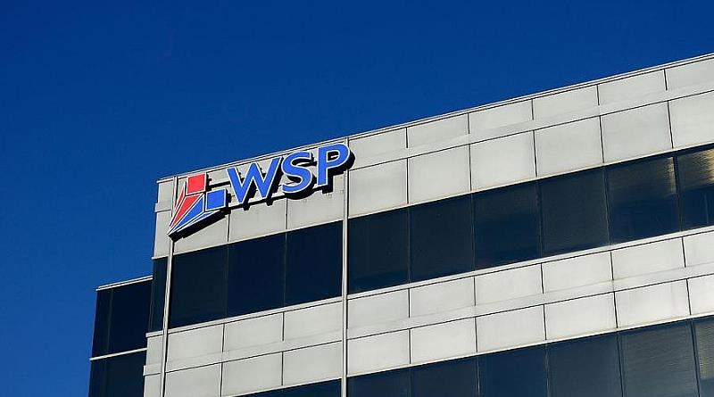 WSP 3[2].jpg