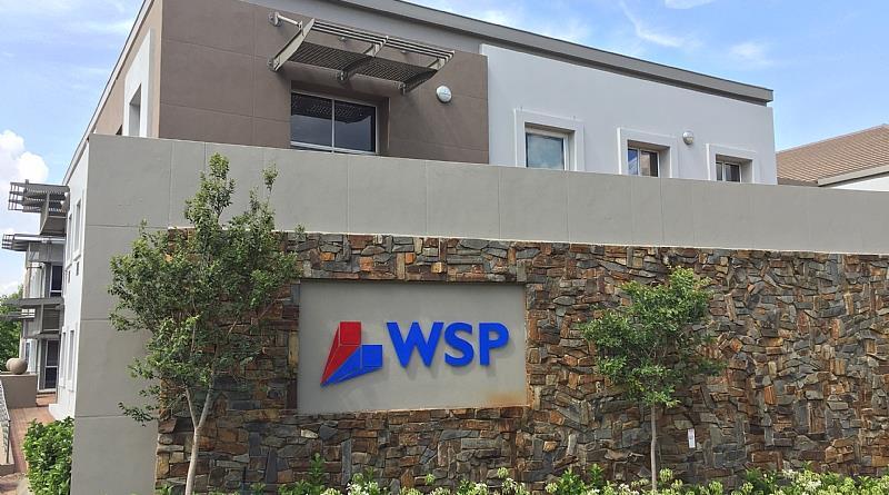 WSP Home.JPG