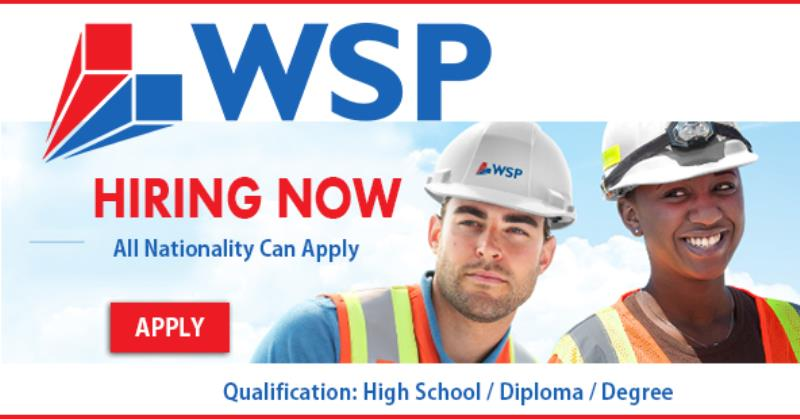 WSP New Careers[3].png