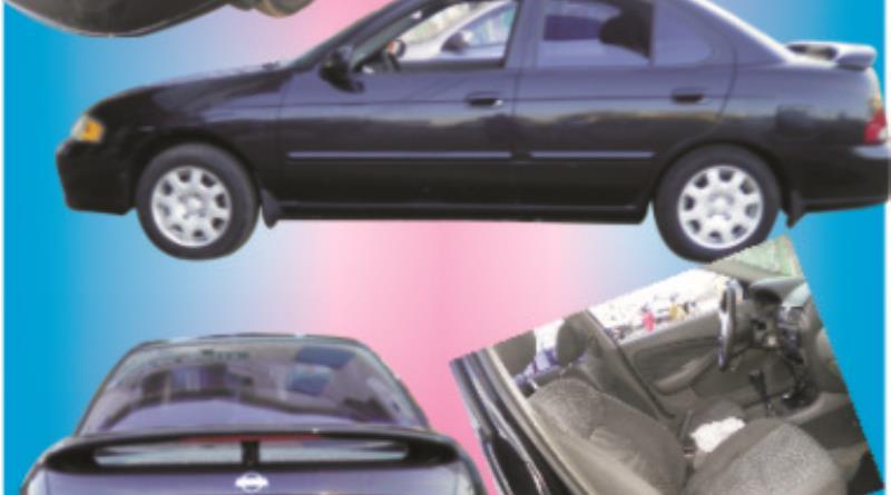 [5]CAR FOR SALE new car.jpg
