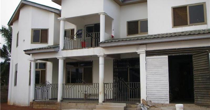 [8]house1.jpg