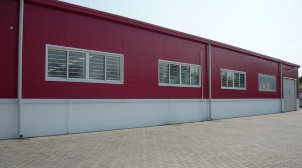 [8]ware house1..jpg
