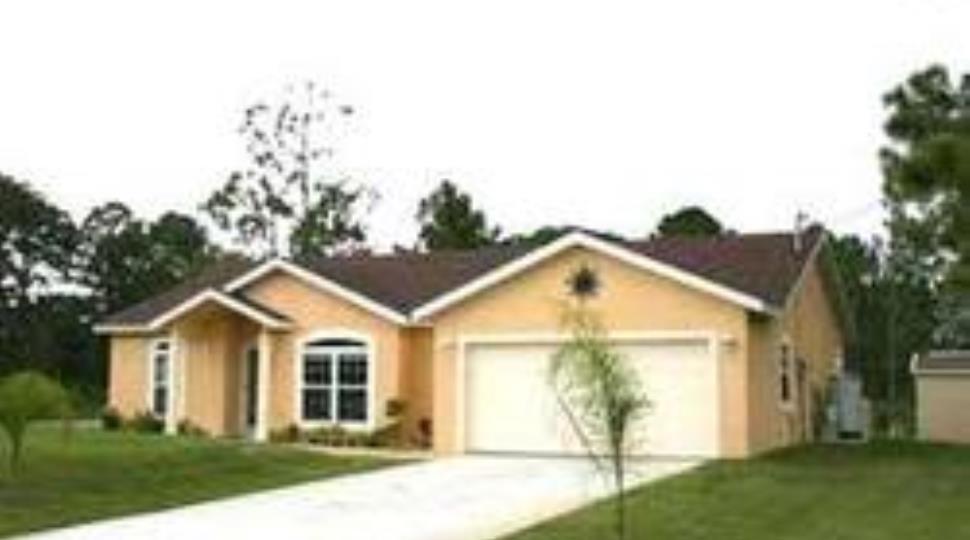 [9]house1.jpg