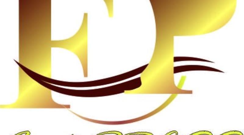 [9]logo.jpg