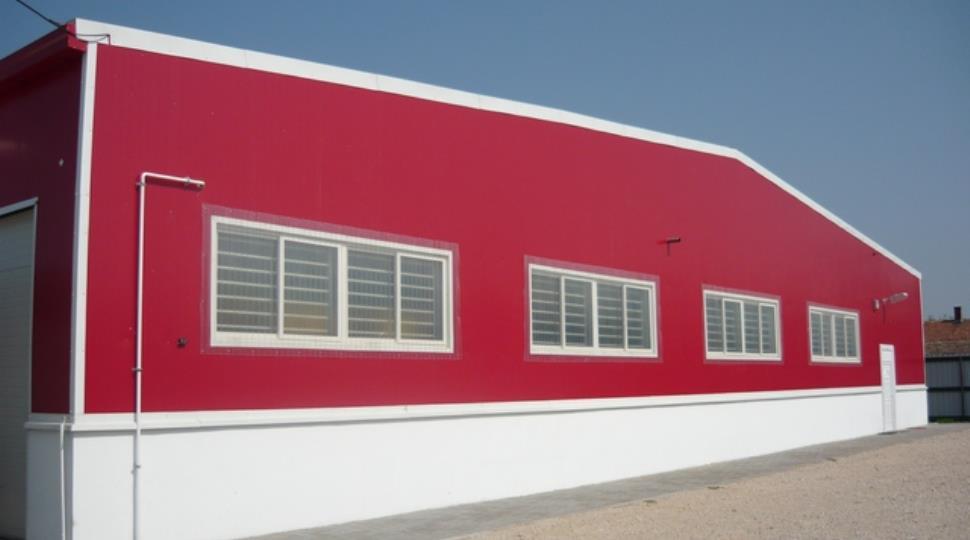 [11]ware house2.jpg