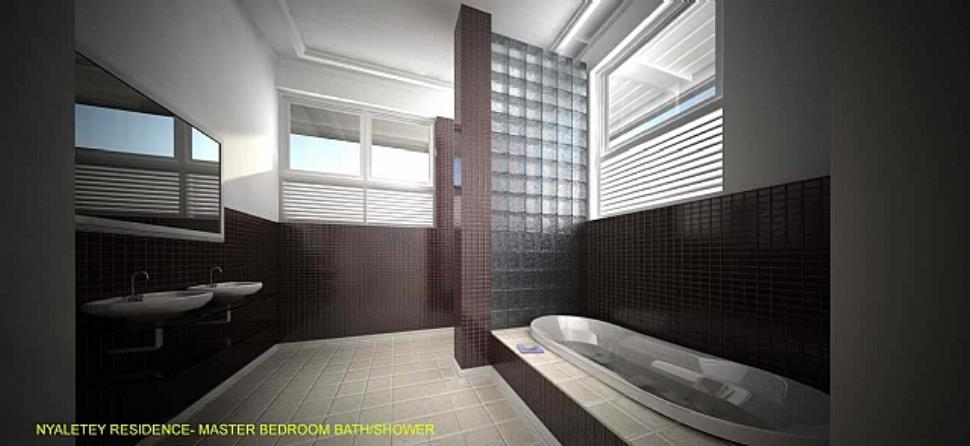 [1]MASTER BATHROOM.jpg