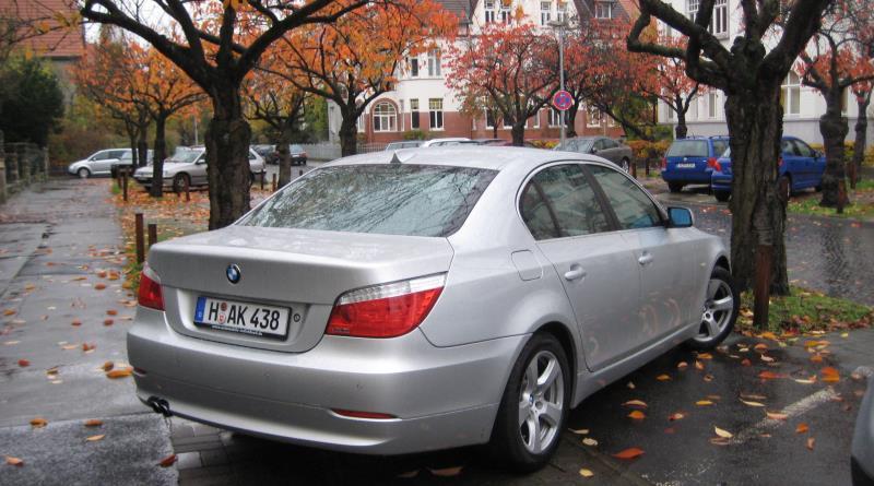 [1]BMW 525 i.JPG