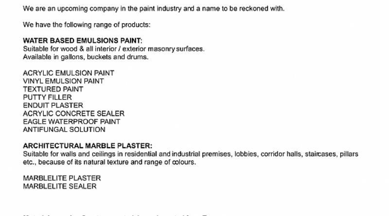 [1]Company profile.jpg