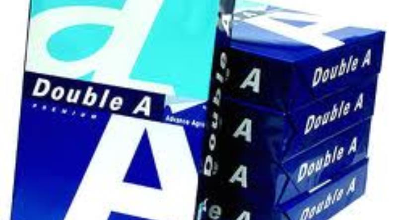 [1]DOUBLE A (2).jpg