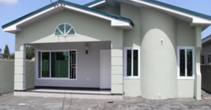 [1]atesen house.JPG
