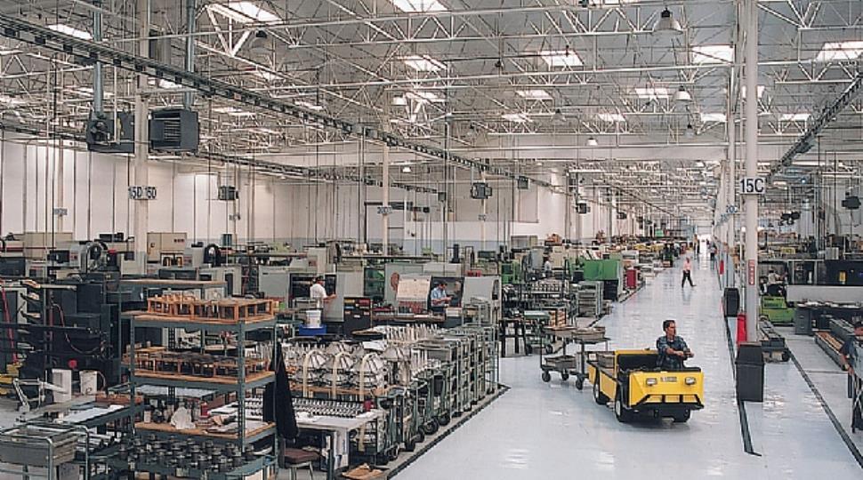 [1]factory_inside.jpg