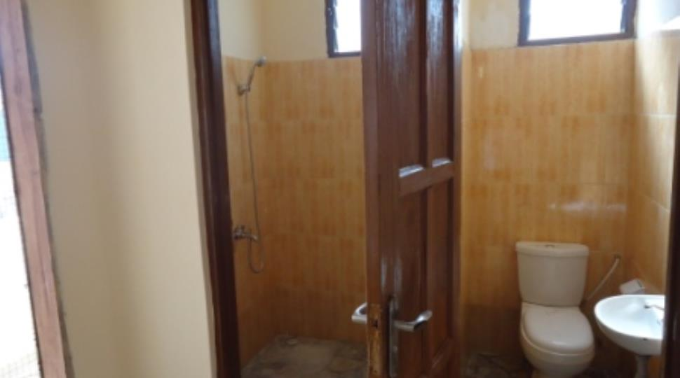 [1]toilet2.JPG