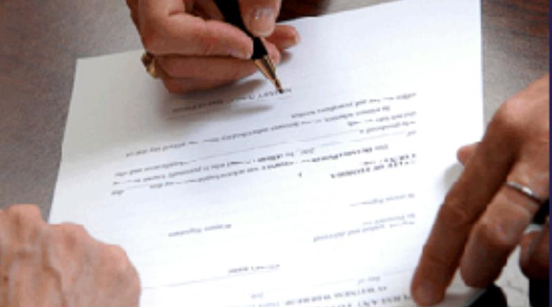 [2]company-registration.gif