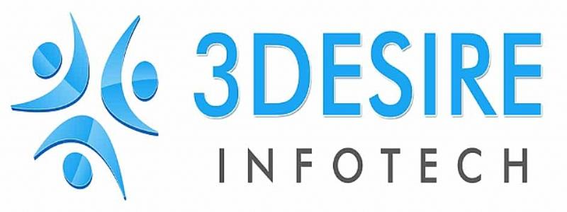 [3]logo.jpg