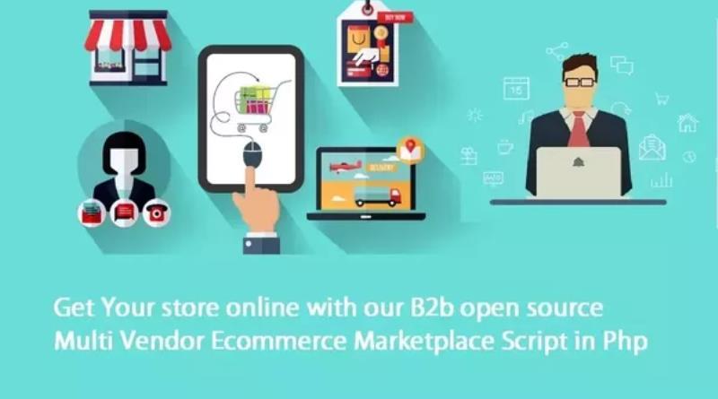 market place script.png