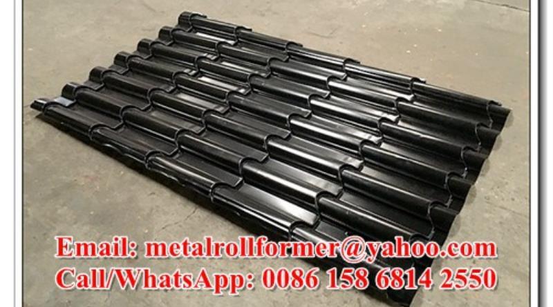 metrocopo step tile (3).JPG