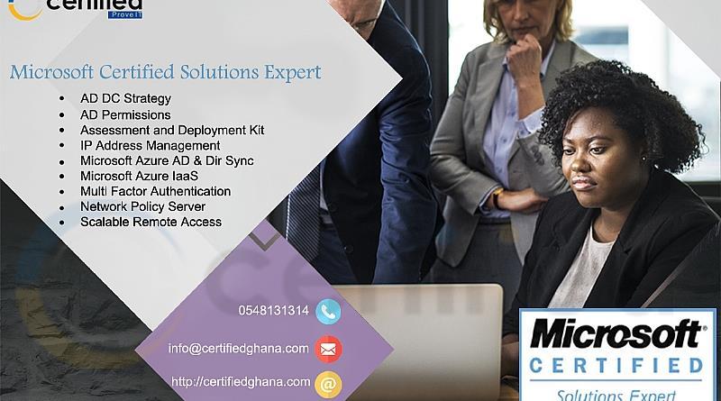microsoft certified solutions- certified ghana.jpg
