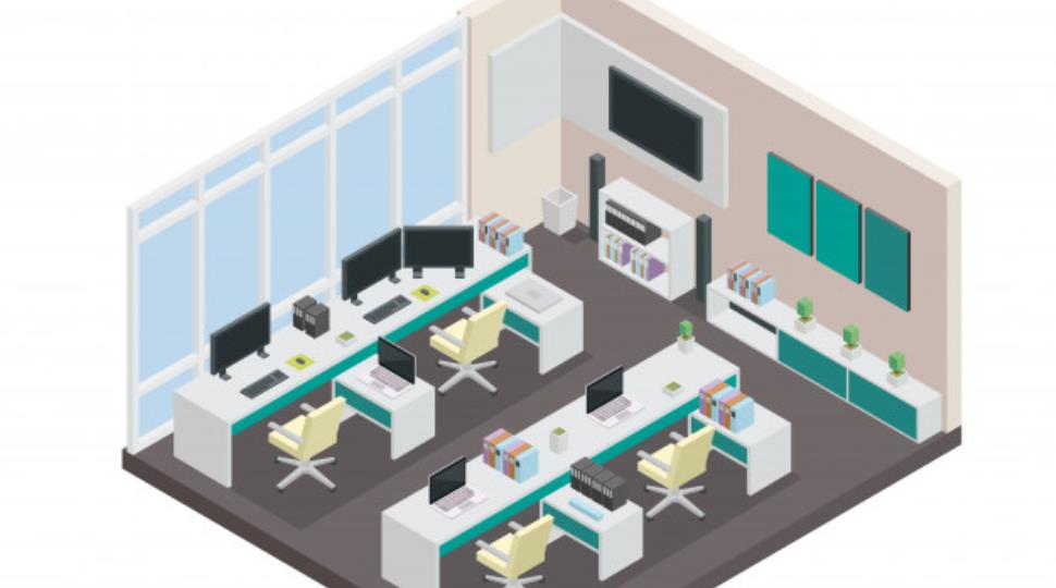 modern-isometric-3d-office-interior-design_1344-212.jpg