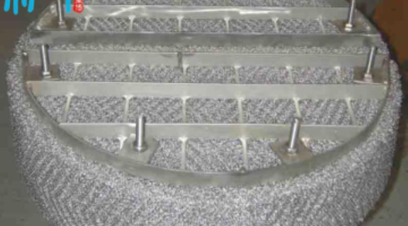 monel wire mesh demister pads.png