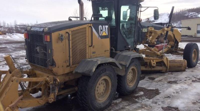 motor-graders-cat-140m-b9m00684-03.jpg
