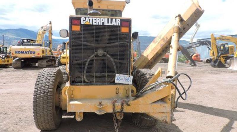 motor-graders-cat-140h-apm01073-05.jpg