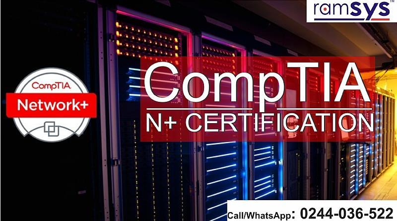 networking N+ - Copy.jpg